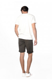 T-shirt Adventure Man S18114 (34261) - DEELUXE-SHOP