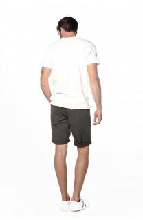 T-Shirt ADVENTURE Homme S18114 (34261) - DEELUXE