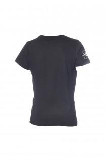 T-shirt T-shirt Camy Boy S18143B (34457) - DEELUXE-SHOP