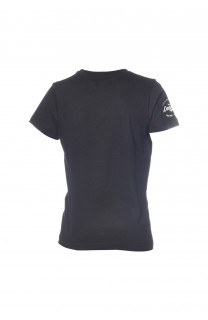 T-Shirt CAMY Garçon S18143B (34457) - DEELUXE