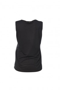 Tank Top Smooth Woman S18160W (34522) - DEELUXE-SHOP