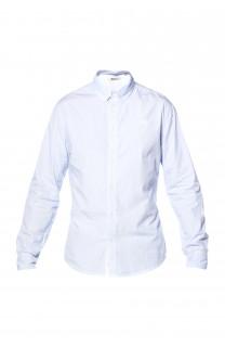 Shirt Delmas Man S18407 (34863) - DEELUXE-SHOP