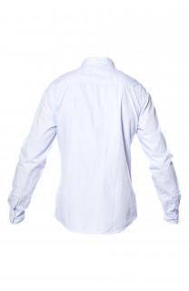 Shirt Delmas Man S18407 (34864) - DEELUXE-SHOP
