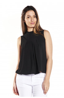 T-shirt Mary Woman S18419W (34921) - DEELUXE-SHOP