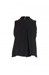 T-Shirt MARY Femme S18419W (34923) - DEELUXE
