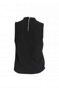 T-Shirt MARY Femme S18419W (34924) - DEELUXE