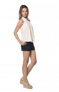 T-Shirt MARY Femme S18419W (34926) - DEELUXE