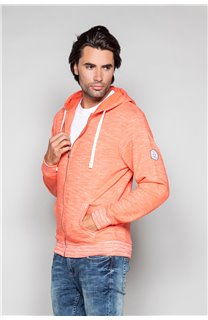 Sweat NEWSTEP Homme S18549 (35000) - DEELUXE