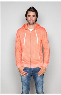 Sweat NEWSTEP Homme S18549 (35001) - DEELUXE