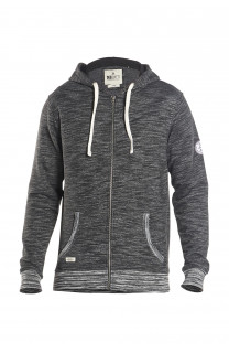 Sweat NEWSTEP Homme S18549 (35008) - DEELUXE