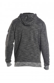 Sweat NEWSTEP Homme S18549 (35009) - DEELUXE
