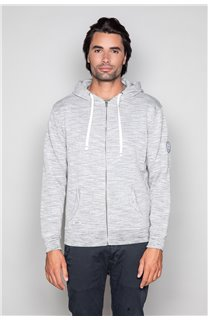 Sweat NEWSTEP Homme S18549 (35011) - DEELUXE