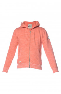 Sweatshirt Sweatshirt Newstep Boy S18549B (35023) - DEELUXE-SHOP
