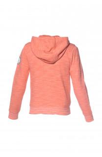 Sweatshirt Sweatshirt Newstep Boy S18549B (35024) - DEELUXE-SHOP