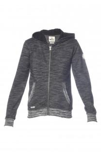 Sweatshirt Sweatshirt Newstep Boy S18549B (35028) - DEELUXE-SHOP