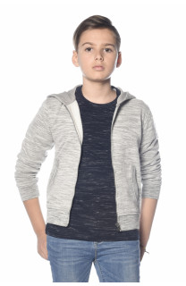 Sweatshirt Sweatshirt Newstep Boy S18549B (35031) - DEELUXE-SHOP