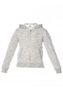 Sweatshirt Sweatshirt Newstep Boy S18549B (35033) - DEELUXE-SHOP