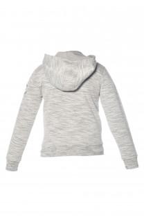 Sweatshirt Sweatshirt Newstep Boy S18549B (35034) - DEELUXE-SHOP