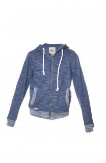 Sweatshirt Sweatshirt Newstep Boy S18549B (35038) - DEELUXE-SHOP