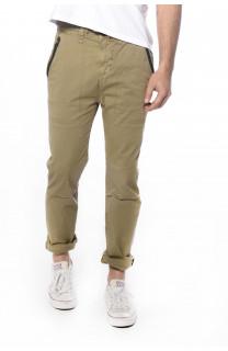 Pantalon KENNEDY Homme S187003 (35051) - DEELUXE