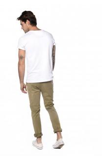 Pantalon KENNEDY Homme S187003 (35052) - DEELUXE