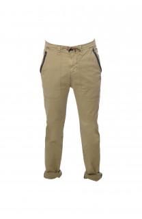 Pantalon KENNEDY Homme S187003 (35053) - DEELUXE