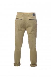 Pantalon KENNEDY Homme S187003 (35054) - DEELUXE