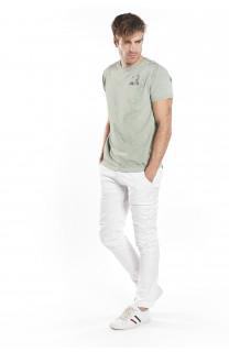 Pant PANTS Lawson Man S187009 (35055) - DEELUXE-SHOP