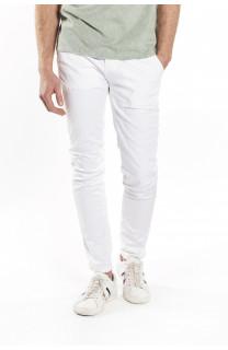 Pant PANTS Lawson Man S187009 (35056) - DEELUXE-SHOP
