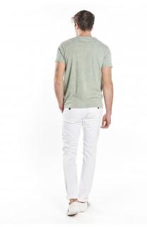 Pantalon LAWSON Homme S187009 (35057) - DEELUXE