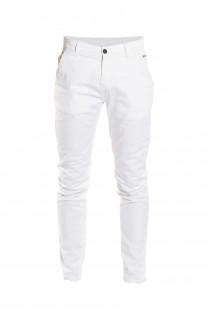 Pant PANTS Lawson Man S187009 (35058) - DEELUXE-SHOP