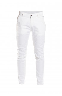 Pantalon LAWSON Homme S187009 (35058) - DEELUXE