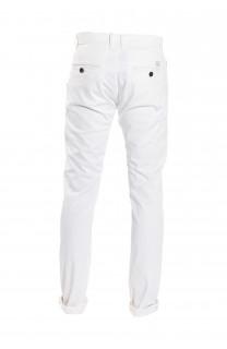 Pant PANTS Lawson Man S187009 (35059) - DEELUXE-SHOP