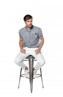 Pant PANTS Lawson Man S187009 (35060) - DEELUXE-SHOP