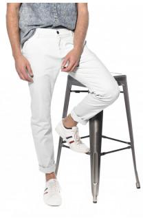 Pant PANTS Lawson Man S187009 (35061) - DEELUXE-SHOP