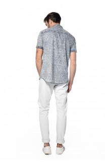 Pant PANTS Lawson Man S187009 (35062) - DEELUXE-SHOP