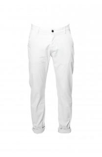 Pantalon LAWSON Homme S187009 (35063) - DEELUXE