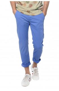 Pantalon LAWSON Homme S187009 (35066) - DEELUXE