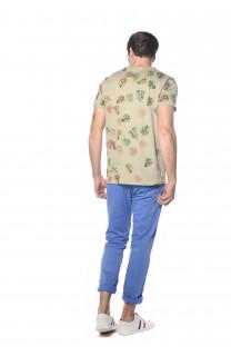 Pantalon LAWSON Homme S187009 (35067) - DEELUXE