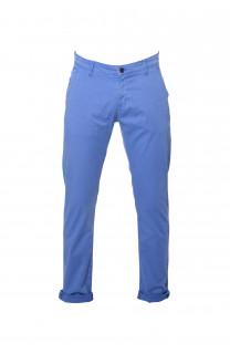 Pant PANTS Lawson Man S187009 (35068) - DEELUXE-SHOP
