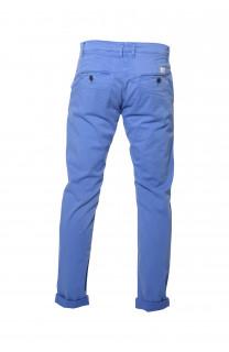 Pant PANTS Lawson Man S187009 (35069) - DEELUXE-SHOP