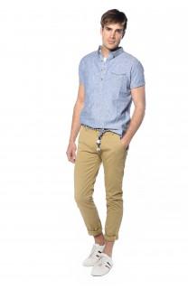 Pant PANTS Lawson Man S187009 (35070) - DEELUXE-SHOP