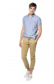 Pantalon LAWSON Homme S187009 (35070) - DEELUXE