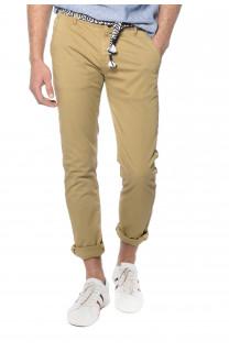 Pant PANTS Lawson Man S187009 (35071) - DEELUXE-SHOP