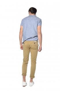 Pant PANTS Lawson Man S187009 (35072) - DEELUXE-SHOP