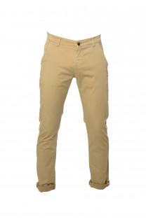 Pant PANTS Lawson Man S187009 (35073) - DEELUXE-SHOP