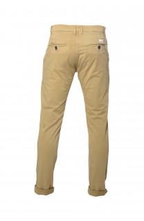 Pant PANTS Lawson Man S187009 (35074) - DEELUXE-SHOP