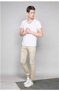 Pant PANTS Lawson Man S187009 (35075) - DEELUXE-SHOP