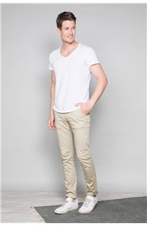 Pant PANTS Lawson Man S187009 (35076) - DEELUXE-SHOP