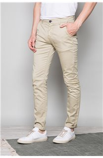 Pant PANTS Lawson Man S187009 (35077) - DEELUXE-SHOP
